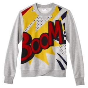 boomfrenchterrysweatshirt