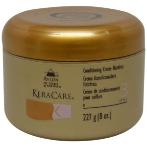 KeraCare Conditioning Cream $11.99 - Sally's