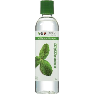 Eden Body Works Peppermint Tea Tree Shampoo $8.49 - Sally's
