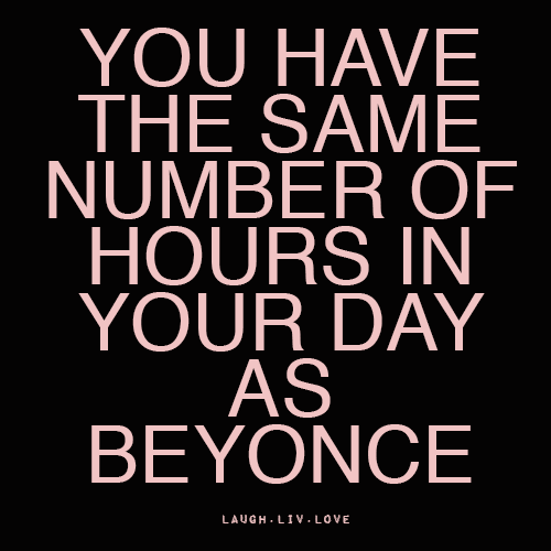 beyonce-productivity2