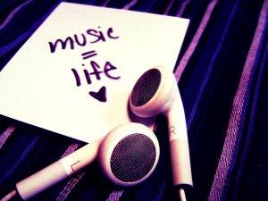 music__life